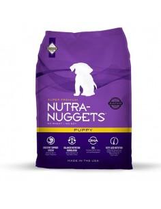 Nutra Nuggets Puppy Cachorros