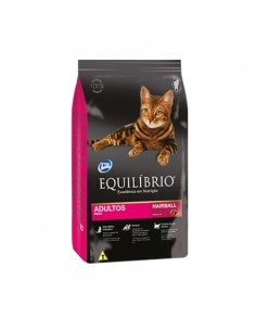 Total Equilibrio Adultos - 0,5 Kg (1,1 Lbs)