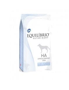 Equilibrio Veterinary HA - Canino Hipoalergénico
