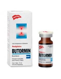 Butormin 10ml