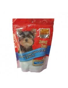 Galletas Natural Select Puppy x 200gr