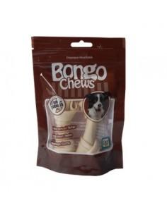 Bongo Chews - Hueso Mediano x 2 un