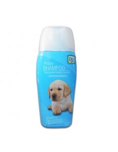 Pet Spa Shampoo Puppy - Cachorros