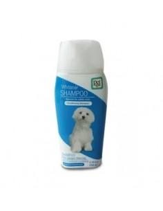 Pet Spa Shampoo para Perros - Pelajes Blancos